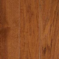 Somerset Engineered Wide Planks 7 Inch Hardwood Flooring ...