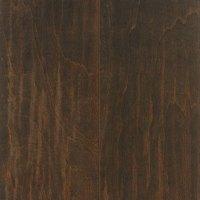 Zickgraf Vermont Handscraped Maple 5 Inch Hardwood
