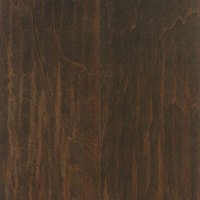 Zickgraf Vermont Handscraped Maple 5 Inch Hardwood ...