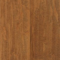 Zickgraf Vermont Handscraped Maple 5 Inch Sugar Maple