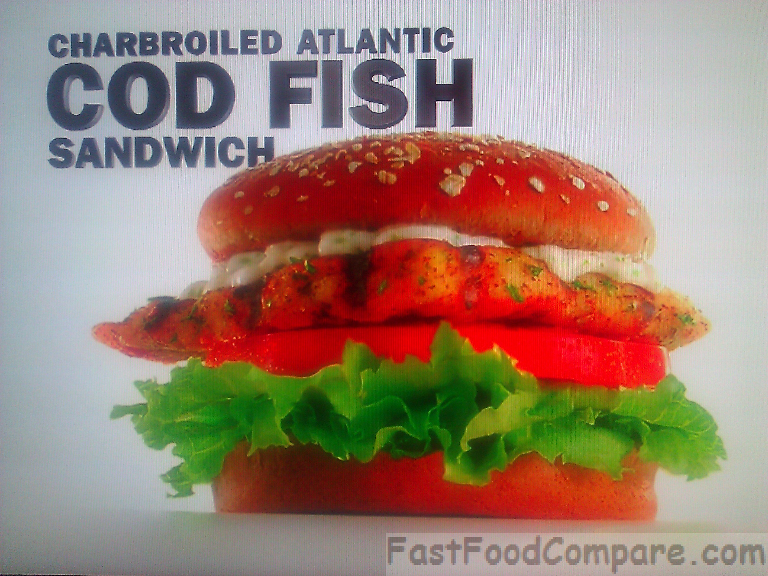 Mcdonald s filet o fish sandwichpagesepsitename for Fish sandwich fast food