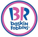 Baskin Robbins Menu Prices