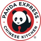 Panda Express Calories
