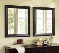 Custom Framed Mirrors | FastFrame of LoDo - Expert Picture ...