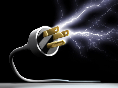 lightning-plug
