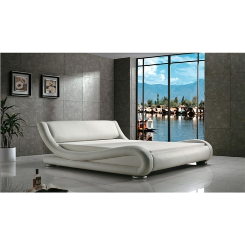 outdoor furniture covers curved sofa big man queen modern white upholstered platform bed with ...