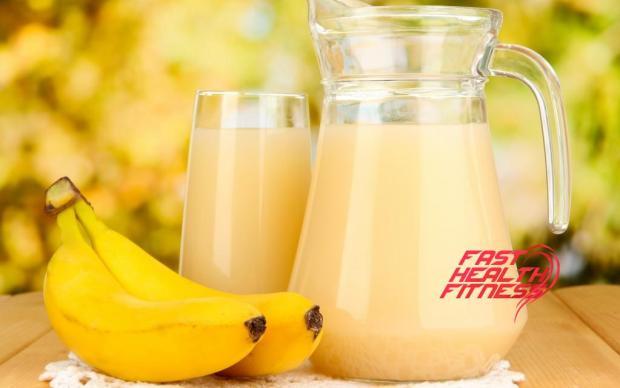 banana-juice-1024x640