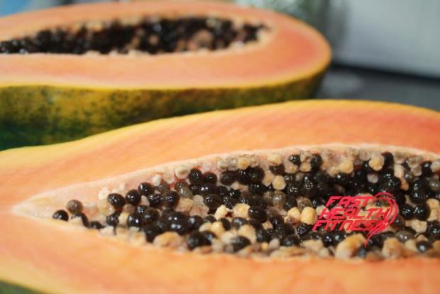 papaya-885839_1920