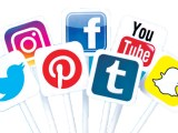 How Social Media Has Evolved To Fit Our Needs Fast Horse