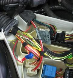 halo led wiring diagram [ 1024 x 768 Pixel ]
