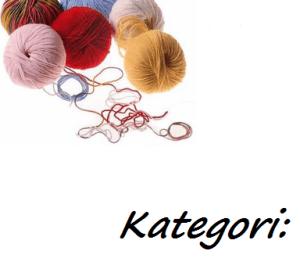 katogori - uden logo