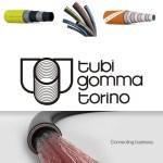 Fast Microsystem - Tubi Gomma Torino