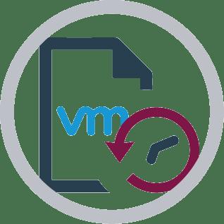Syneto Hyper-Converged Storage - Configurazione Rapida