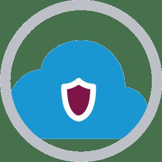 Syneto Hyper-Converged Storage - Contro i disastri