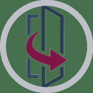 Syneto Hyper-Converged Storage - Altissime prestazioni