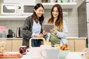 kitchen gadgets everyone needs