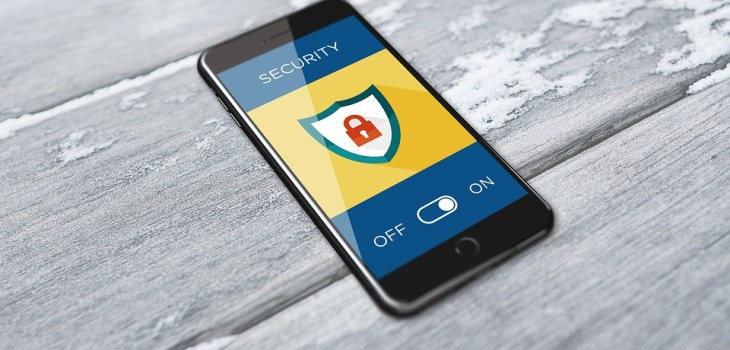 Best Security App For Mobile