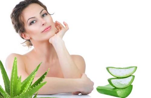 Benefits Of Aloe Vera Juice For Pimples