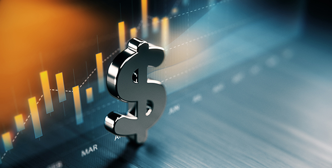 Why One Need To Have Finance Stock Market Course