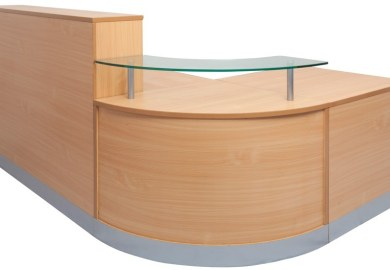 Office Desks Fast Office Furniture