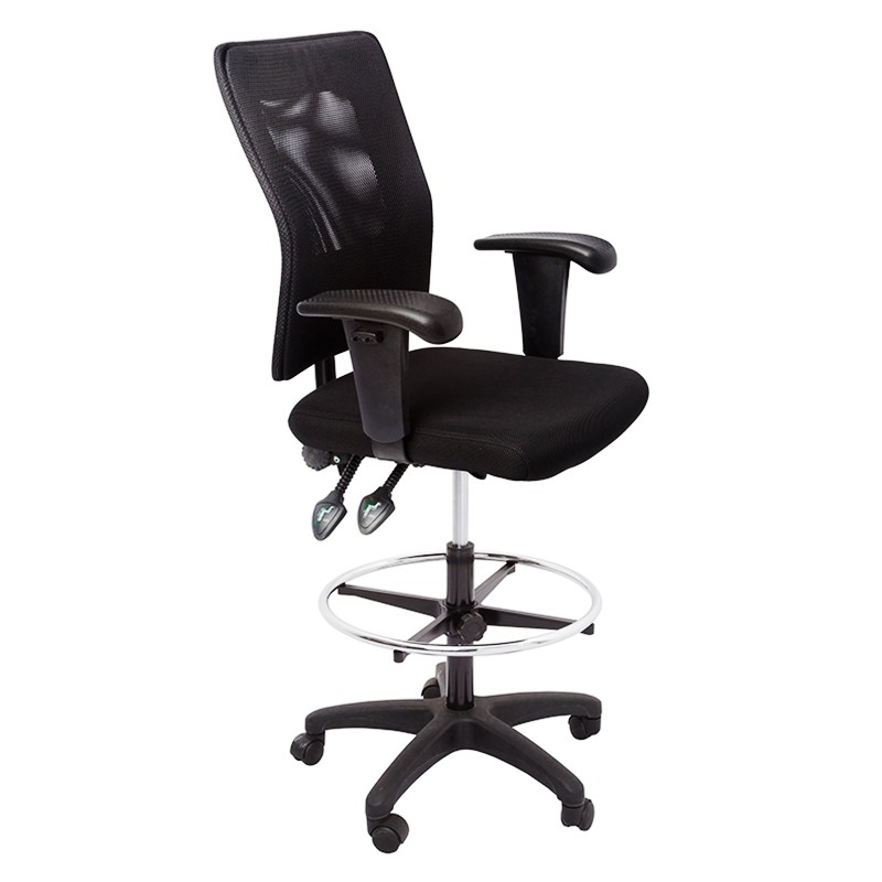 director chairs for sale ergonomic chair ball caprice mesh high back drafting