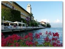 Grand Hotel Gardone Riviera - Fast Pass Viagens
