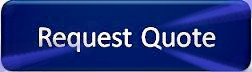 Request a Quote New