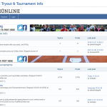 Join FastPitchOnline's Forum Today!