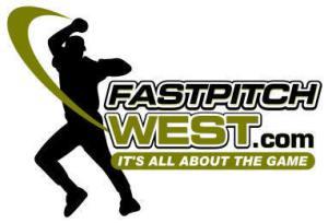 FPW.logo