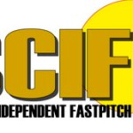 April Masters Tournament Invite from SCIFL – Palmdale, CA – April 15, 2018