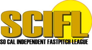 Click logo for official SCIFL website.