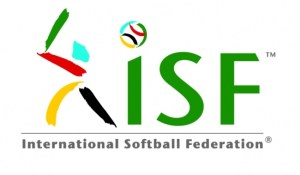 ISF Umpires