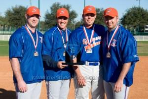 AAU 2008 MVPitchers