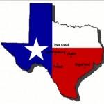 texas_map_sm1-150x150