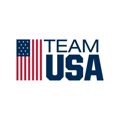 080bf2b78db1e USA Men pick up two wins at Men s Pan American Championship  move to 2-1 in  round robin action