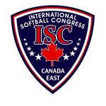 Innerkip Expos win the International Softball Congress Canada East Ontario Challenge Cup