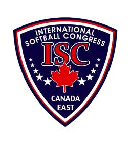 isc canada east logo