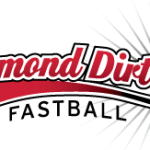 Diamond Dirt Issue #7 – Day 6 Recap of 2018 ISC World Tournament