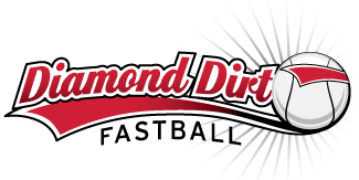 Diamond Dirt logo