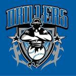 Northeast Drillers