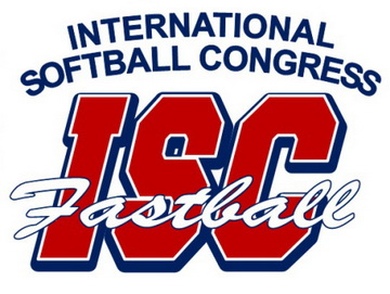 Click logo to view new ISC website