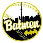 Toronto Batmen_150