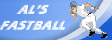Click to view scoreboard at Al's Fastball