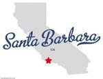 24th Annual Best of the West Tournament – Santa Barbara, CA  – June 2-3, 2018