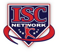 ISCNetwork_200