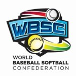 WBSC to launch new 'Softball World Cup' flagship brand