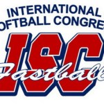 ISC launches new website at www.iscfastpitch.org