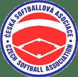 Click logo for official Czech Republic website