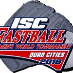 2016 ISC World Tournament LIVE on the ISC Network – Day 8 – August 20 – Championship Saturday