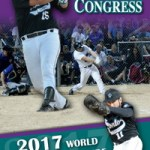 Pre-orders now available for 2017 ISC World Championship Guide